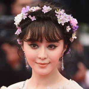 Fan Bingbing Biography, Age, Height, Weight, Family, Wiki & More