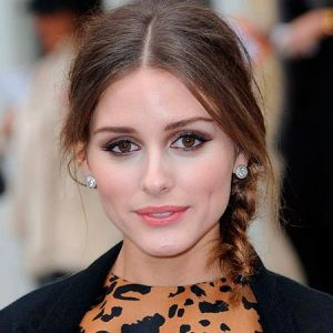 Olivia Palermo Biography, Age, Height, Weight, Family, Wiki & More