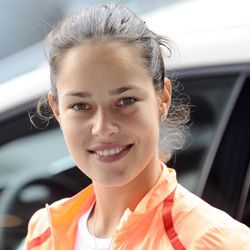 Ana Ivanovic Biography, Age, Height, Weight, Boyfriend, Family, Wiki & More