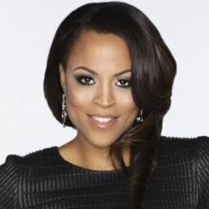 Shaunie O'Neal Biography, Age, Height, Weight, Family, Wiki & More