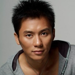 Li Chen Biography, Age, Height, Weight, Family, Wiki & More