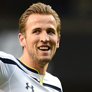 Harry Kane Biography, Age, Height, Weight, Family, Wiki & More