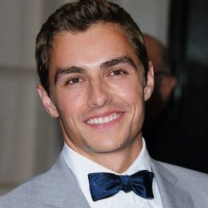 Dave Franco Biography, Age, Height, Weight, Family, Wiki & More