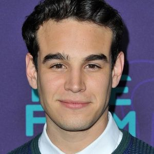 Alberto Rosende Biography, Age, Height, Weight, Family, Wiki & More