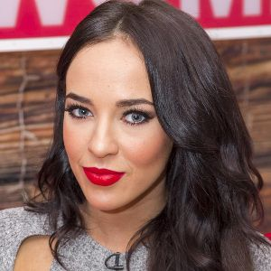 Stephanie Davis Biography, Age, Height, Weight, Family, Wiki & More