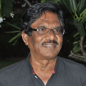 P. Bharathiraja Biography, Age, Wife, Children, Family, Caste, Wiki & More