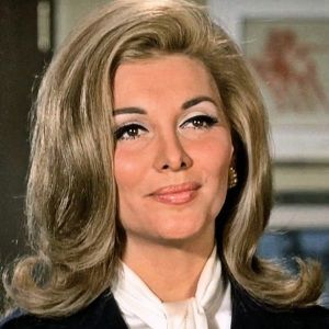 Nancy Kovack Biography, Age, Height, Weight, Family, Wiki & More