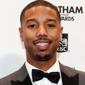 Michael B. Jordan Biography, Age, Height, Weight, Family, Wiki & More