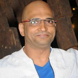 Indrajit Lankesh Biography, Age, Height, Weight, Family, Caste, Wiki & More