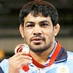 Sushil Kumar Biography, Age, Wife, Children, Family, Caste, Wiki & More