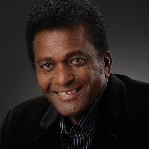 Charley Pride Biography, Age, Height, Weight, Family, Wiki & More