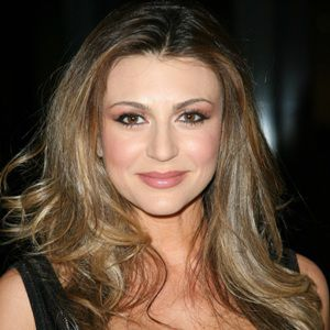Cerina Vincent Biography, Age, Height, Weight, Family, Wiki & More