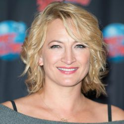 Zoe Bell Biography, Age, Height, Weight, Family, Wiki & More
