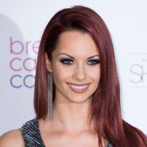 Jessica-Jane Clement Biography, Age, Height, Weight, Family, Wiki & More