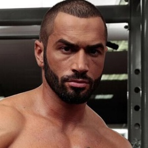 Lazar Angelov Biography, Age, Height, Weight, Family, Wiki & More
