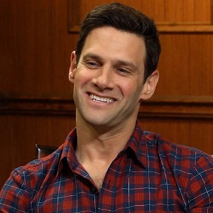 Justin Bartha Biography, Age, Height, Weight, Family, Wiki & More