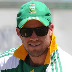 AB de Villiers Biography, Age, Wife, Children, Family, Wiki & More
