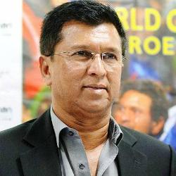 Kiran More Biography, Age, Height, Weight, Family, Caste, Wiki & More