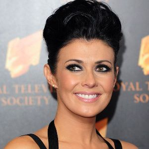 Kym Marsh Biography, Age, Height, Weight, Family, Wiki & More