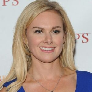 Laura Bell Bundy Biography, Age, Height, Weight, Family, Wiki & More