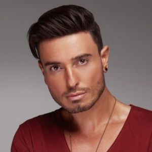 Faydee Biography, Age, Height, Weight, Family, Wiki & More