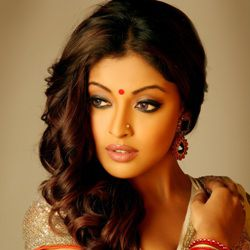 Tanushree Dutta Biography, Age, Height, Weight, Family, Caste, Wiki & More