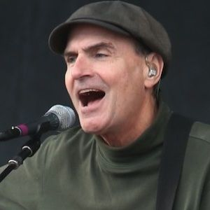 James Taylor Biography, Age, Height, Weight, Family, Wiki & More