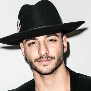 Maluma Biography, Age, Height, Weight, Girlfriend, Family, Wiki & More