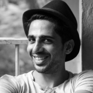 Gulshan Devaiah Biography, Age, Height, Weight, Family, Caste, Wiki & More