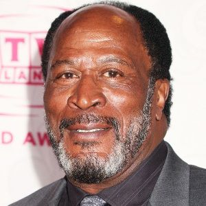 John Amos Biography, Age, Height, Weight, Family, Wiki & More