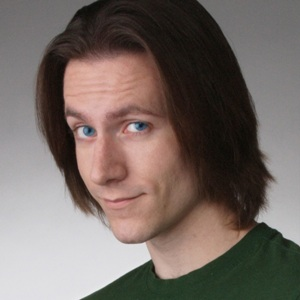 Matthew Mercer Biography, Age, Height, Weight, Family, Wiki & More