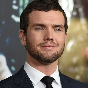 Austin Swift Biography, Age, Height, Weight, Family, Wiki & More