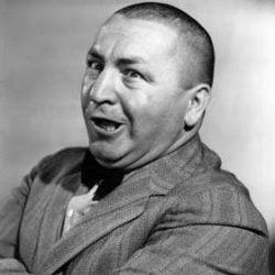 Curly Howard Biography, Age, Death, Height, Weight, Family, Wiki & More