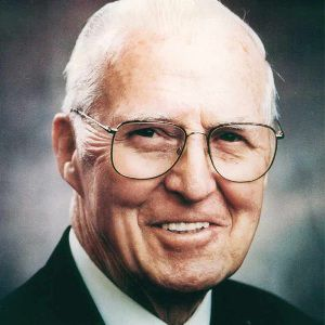 Norman Borlaug Biography, Age, Death, Height, Weight, Family, Wiki & More