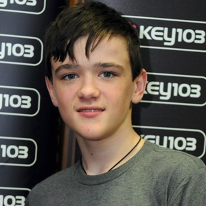 George Sampson Biography, Age, Height, Weight, Family, Wiki & More