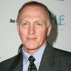 Mark Rolston Biography, Age, Wife, Children, Family, Wiki & More