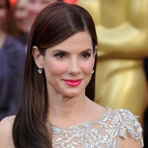Sandra Bullock Biography, Age, Height, Weight, Family, Wiki & More