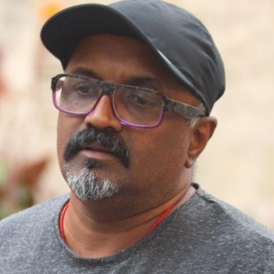 Ravi K. Chandran Biography, Age, Height, Weight, Family, Caste, Wiki & More
