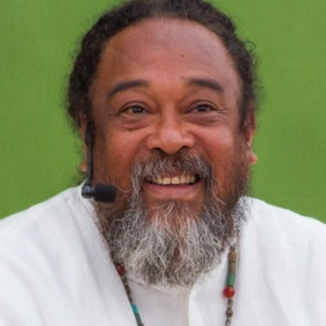Mooji Biography, Age, Wife, Children, Family, Wiki & More