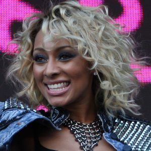 Keri Hilson Biography, Age, Height, Weight, Family, Wiki & More