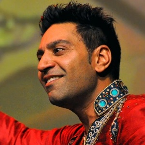 Kamal Heer Biography, Age, Height, Weight, Family, Caste, Wiki & More