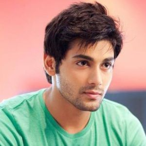 Ruslaan Mumtaz Biography, Age, Wife, Children, Family, Wiki & More
