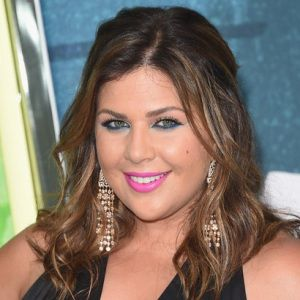 Hillary Scott Biography, Age, Height, Weight, Family, Wiki & More