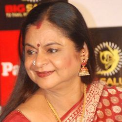 Kamala Selvaraj Biography, Age, Height, Weight, Family, Caste, Wiki & More