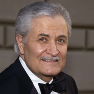 John Aniston Biography, Age, Height, Weight, Family, Wiki & More