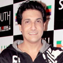 Shiamak Davar Biography, Age, Height, Weight, Family, Caste, Wiki & More