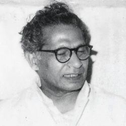 Harivansh Rai Bachchan Biography, Age, Death, Wife, Children, Family, Caste, Wiki & More