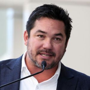 Dean Cain Biography, Age, Height, Weight, Family, Wiki & More