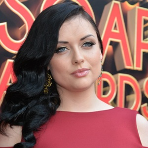 Shona McGarty Biography, Age, Height, Weight, Family, Wiki & More