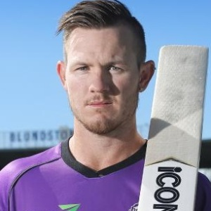 D'Arcy Short (Cricketer) Biography, Age, Height, Weight, Girlfriend, Family, Wiki & More
